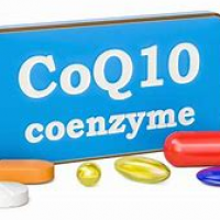 Inflammation and CoQ10