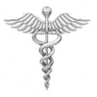 Medical Search Engine